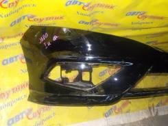 Бампера передние Honda JADE