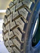 Sportrak SP 917, 315/80 R22.5