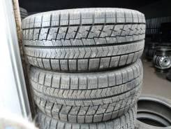 Bridgestone Blizzak VRX, 205/50 R16