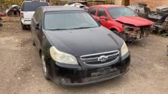 Запчасти разбор Chevrolet Epica