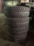 Goodyear UltraGrip Performance 2, 195/65 р15