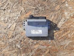 Блок управления двигателем ВАЗ 21099 2004 [2111141102071]