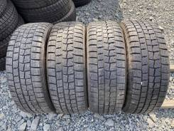 Dunlop Winter Maxx WM01, 195/50R16