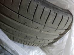 Dunlop SP Sport Maxx, 245/40/18, 265/35/18