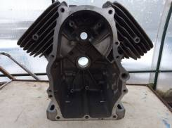 Продам картер двигателя Лифан 2V78F-2A