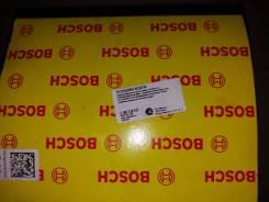 Расходомер воздуха на ВАЗ 0280218037