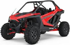 Polaris RZR XP 1000, 2020