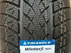 Triangle TW401, 165/65R14
