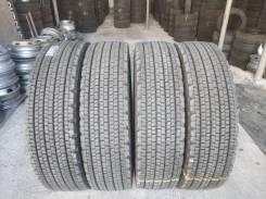 Bridgestone W900, 295/80 R22.5