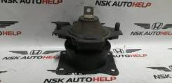 Подушка двигателя Honda Accord CL CM Acura Tsx {NskAutoHelp}