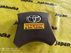 Air bag в руль на axio Toyota Corolla Axio,