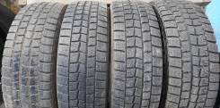 Dunlop Winter Maxx WM01, 205/60 R16 (з-№53)