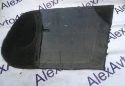 Стекло собачника правое Honda Odyssey RA7 F23A
