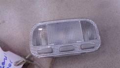 Плафон салонный передний Citroen C3 F 2005 TU3A