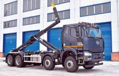 Мультилифт FAW 3310