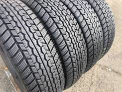 Dunlop, 185 80 R15LT