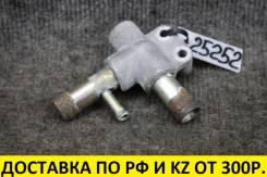 Фланец системы охлаждения Mazda Demio DW3W B3 контрактный