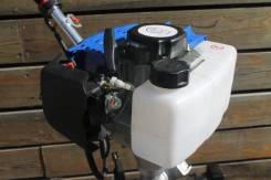 Лодный мотор Tomking 3.8