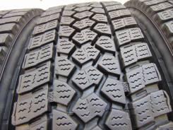 Bridgestone R202, LT 195/85 R15 113/111L