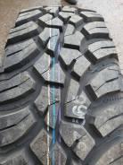 General Tire Grabber X3, 285/70 R17