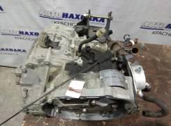 АКПП 30500-44141 для Toyota Camry VI