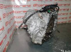 АКПП 310201XF05 для Nissan Bluebird Sylphy