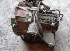 АКПП CR14DE для Nissan Cube II