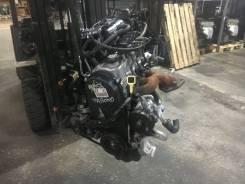 A08S3 двигатель Chevrolet Spark, Daewoo Matiz 0,8 л 51 л. с.