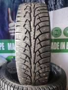 WolfTyres Nord, 215 65 R16C Made in Europe