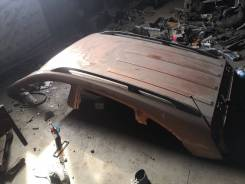 Крыша Шевролет Каптива / Chevrolet Captiva C100