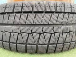 Bridgestone Blizzak Revo GZ, 185/55 R15 82Q