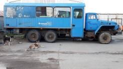 Урал 4310, 2009