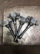 Комплект катушек зажигания HR15DE 22448JA00C