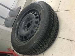 PointS Winterstar, 215/60 R16