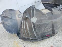 Подкрылок передний левый (дефект) Lexus RX300/RX330/RX350