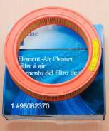Фильтр воздушный (круглый) General Motors 96082370