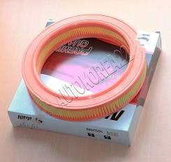 Фильтр воздушный (круглый) Nomis NAUT026