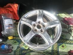 Диск Toyota Aristo