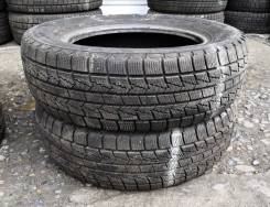 Nexen Winguard Ice, 175/65 R14