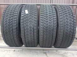Bridgestone Blizzak DM-V2, 225/65/18
