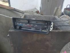 Управление печкой Toyota Corolla AE110