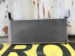 Радиатор кондиционера Honda Fit Shuttle 80110-TF0-013