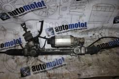 Рейка рулевая Chevrolet , Daewoo , Opel Cruze I, Lacetti , Insignia , Astra J [13363851]