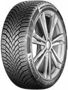 Continental ContiWinterContact TS 860, 295/30 R22 103W