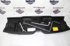 Ключ колёсных гаек (балоник) Toyota Kluger V MCU20 Барнауле