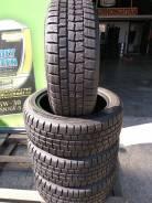 Dunlop Winter Maxx WM01, 215/50 R17