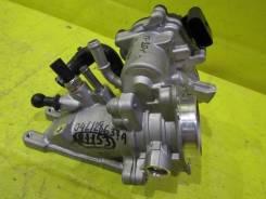 Дроссель Volkswagen Tiguan 17-20г 81153