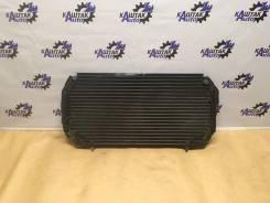 Радиатор кондиционера Toyota Camry/ Vista SV40 без пробега по РФ