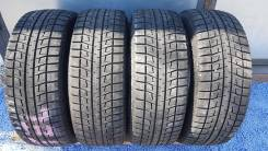 Bridgestone Blizzak Revo2, 225/45 R19