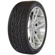 Toyo Proxes ST III, 305/50 R20 120V
